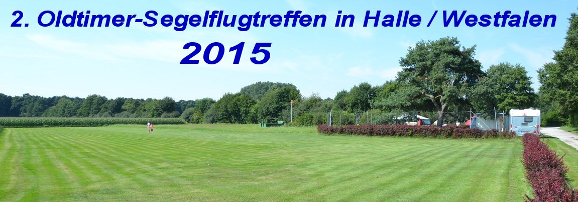 2015 Halle-Westf (1a)